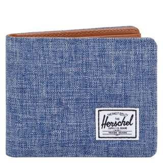Herschel Wallet Deaviau