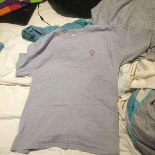 Earl Sweatshirt Shirt