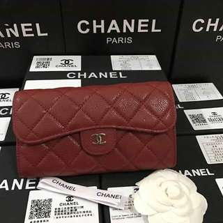 High Quilty Replica Chanel