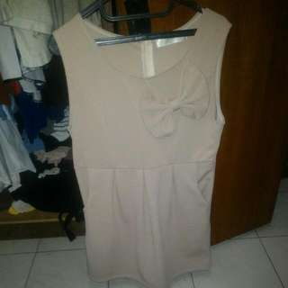 Dress AVENUE