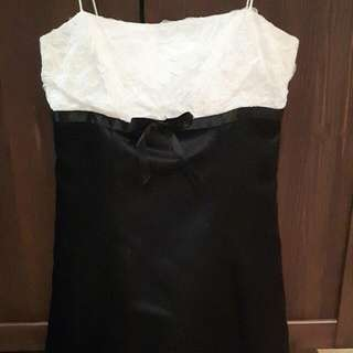 Gorgeous Dress From Laura