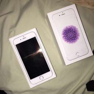 iPhone 6 Like Brand New (NEED GONE ASAP )