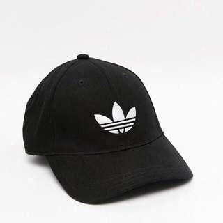 (INSTOCK) Adidas Originals Trefoil Cap