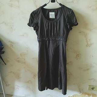Dress Esprit