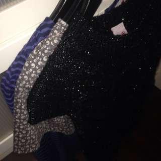 Bundle Of Three Dresses