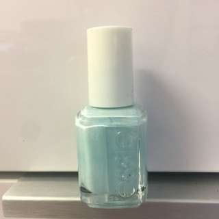 Essie Mint Candy Apple - Authentic Full Size