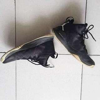 Nike Air Jordan Superfly 3