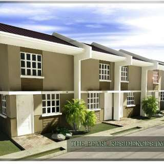 House And Lot For Sale In Capipisa Tanza Cavite