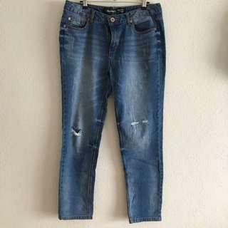 JAYJAYS Boyfriend Jeans