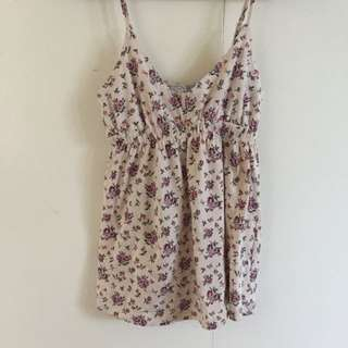 Lovely Top S Cotton On