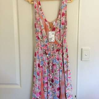 *New* Summer Dress 👗