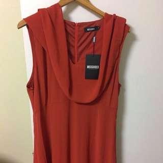 Misguided Multiwear Formal Dress