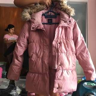 Gap Kids Winter Coat