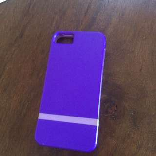 Hard Cover Phone Case