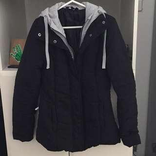 Jay Jays Puffer Jacket Xs