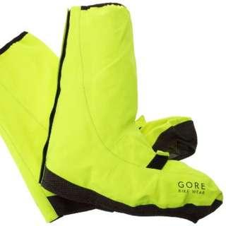 自行車鞋套,shoe Covers, Gore-Tex