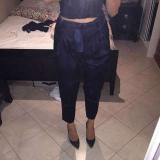 Amarso Pants