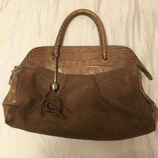 Preloved Furla Shoulder Bag