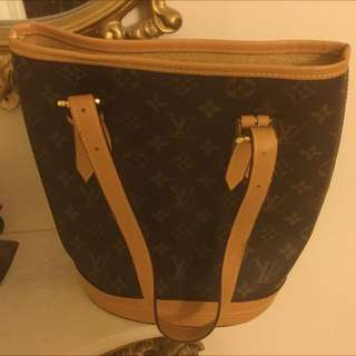 Brand New LV Bag