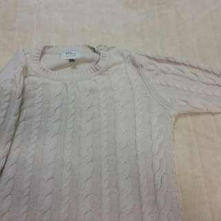 Cotton On Size Large Sweater