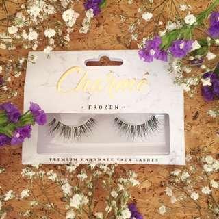 Handmade EyeLashes Premium
