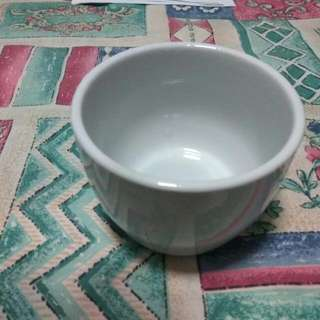 Double Boiled Small Pot (11cm Dia x 8.5cm H)
