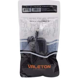Valeton 9V DC POWER ADAPTER