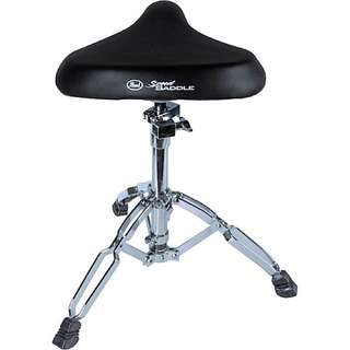 Pearl Drum Throne PD80 (Bicycle Chair)