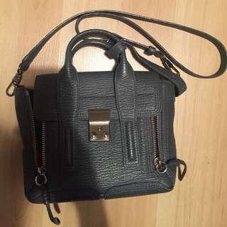 3.1 Phillip Lim Satchel Bag Mini