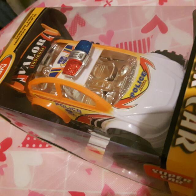 模型車 玩具車