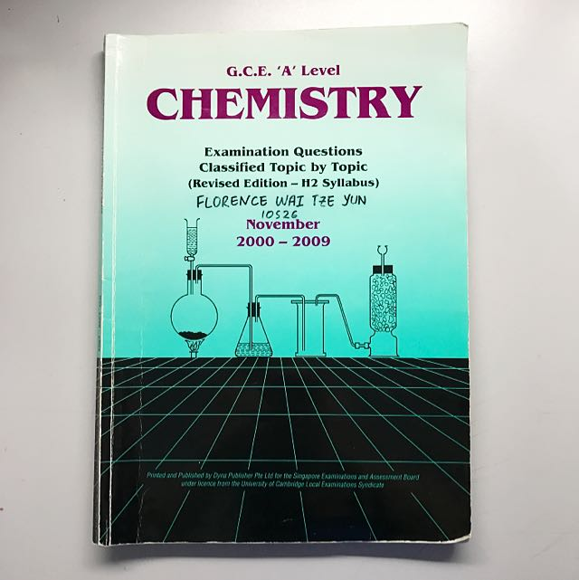 A level chemistry topical tys books stationery textbooks on photo photo photo photo photo fandeluxe Image collections