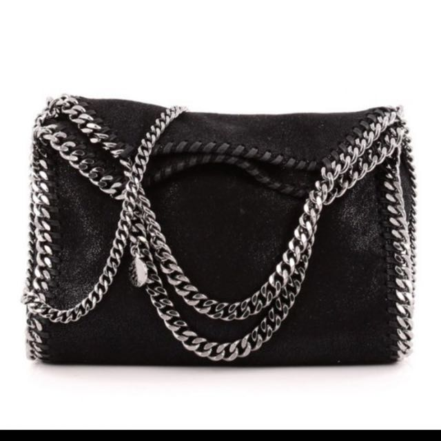 Brand New With Tags Stella McCartney Falabella Tote