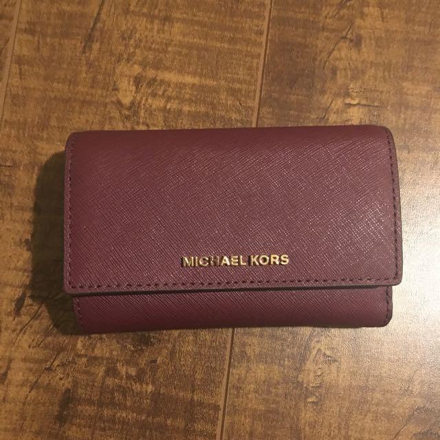 Brandnew Michael Kors Wallet