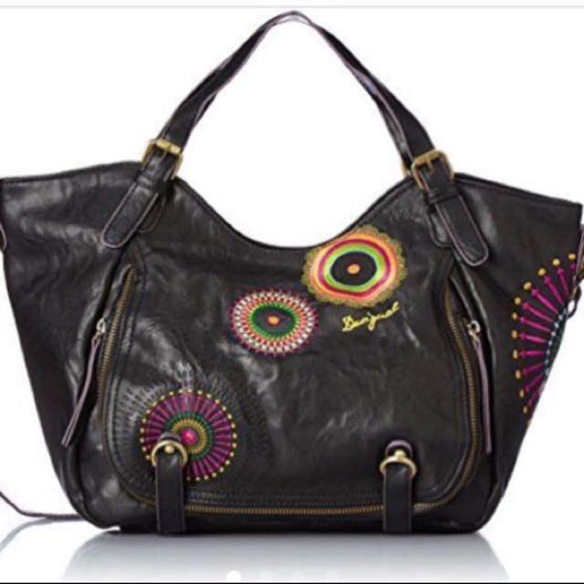 2542096e3 Home · Women's Fashion · Bags & Wallets. photo photo photo photo