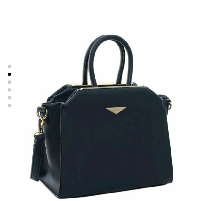 New Elizabeth Bag Anaya
