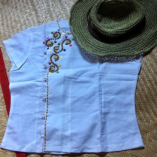 Bildresultat för hand sewn clothes