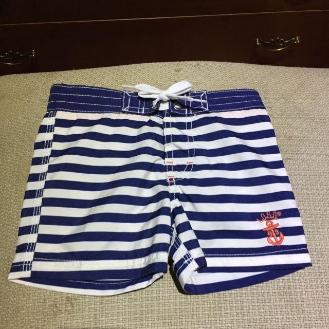 H&M Swimming Shorts