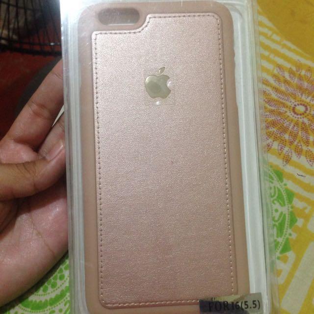 Iphone6 Case