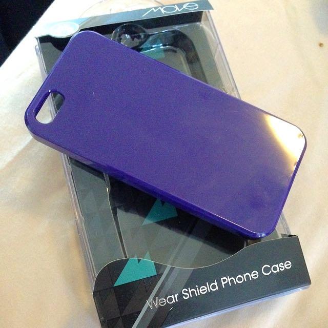 iPhone 5 Phone Case