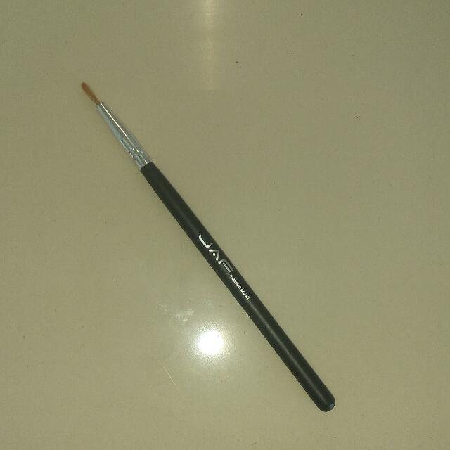 (Jaf) Eyeliner Brush
