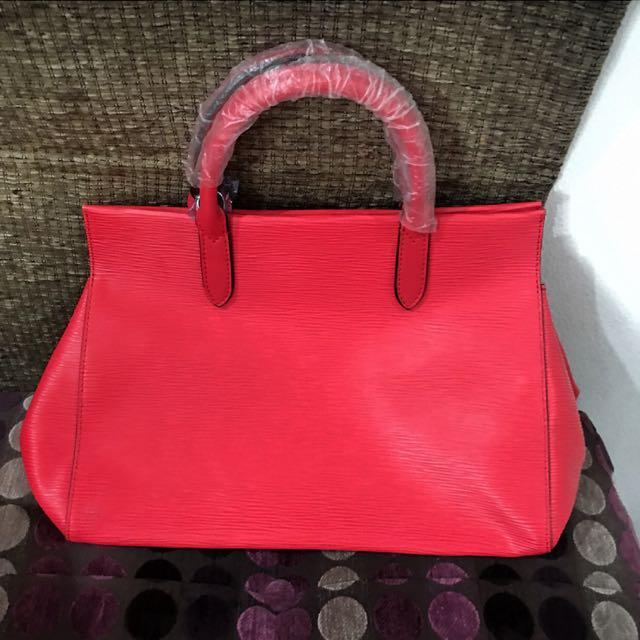 LV Louis Vuitton Super Premium (Original Leather)
