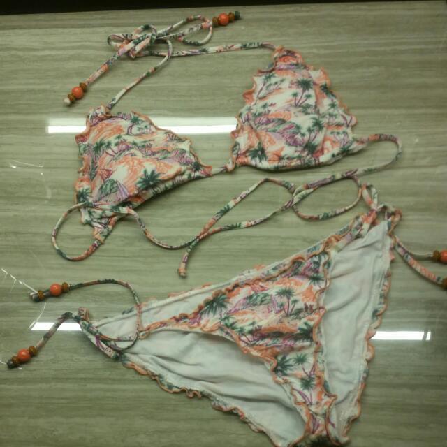 SALE! Original Rip Curl Bikini