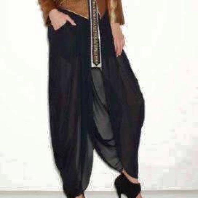 Sass & Bide Skirt