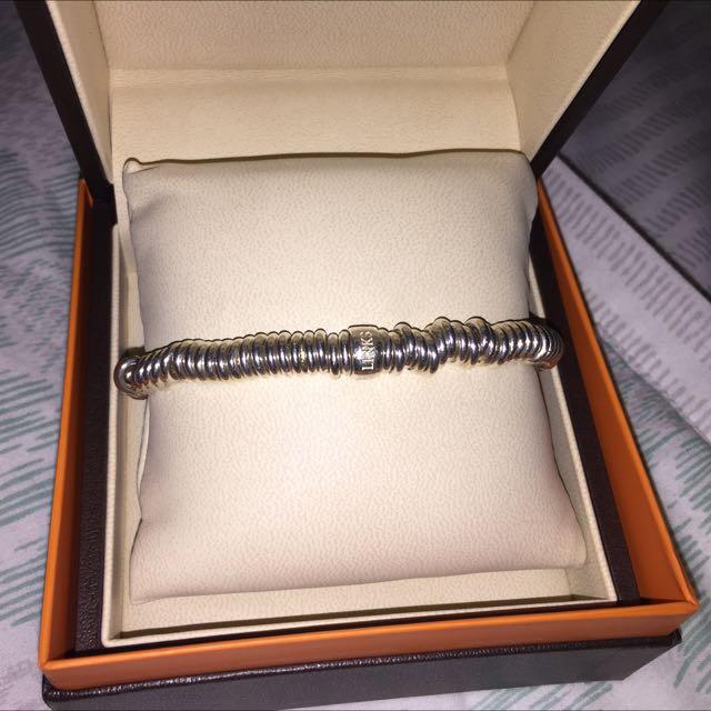 Sweety Bracelet - Links Of London