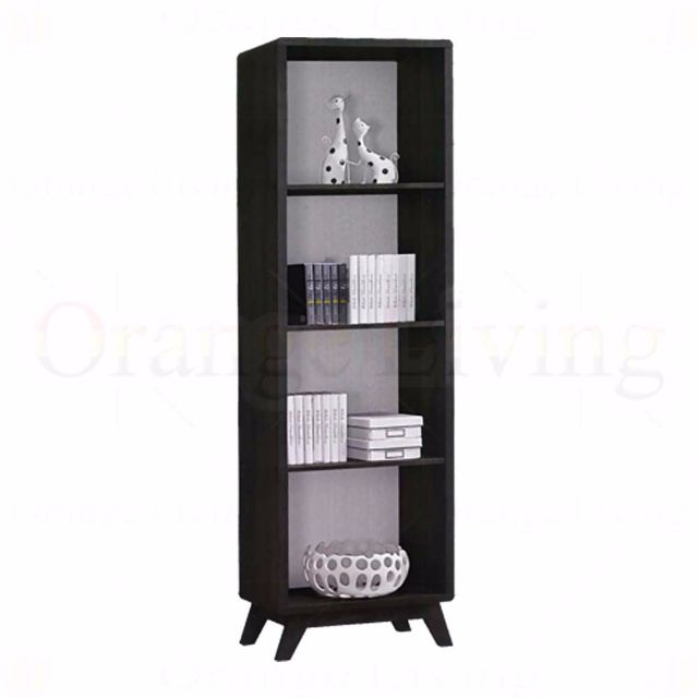 Warehouse Sale For Bookshelf Furniture Shelves Drawers On Carousell