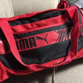 Puma Bags Brand NWT
