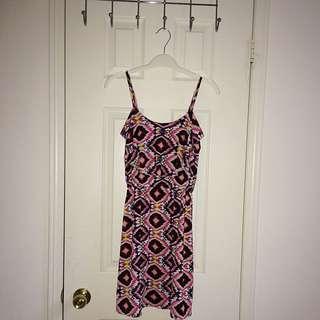 summer Dress - Ardene