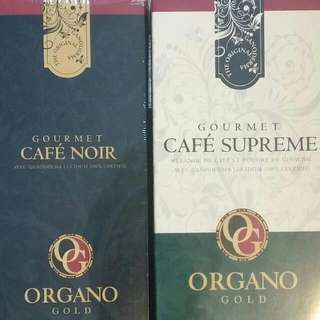 100% Organic Coffee, Winter Promo With SA Co. Face Shields!