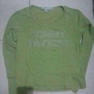 Tommy Hilgiger Shirt