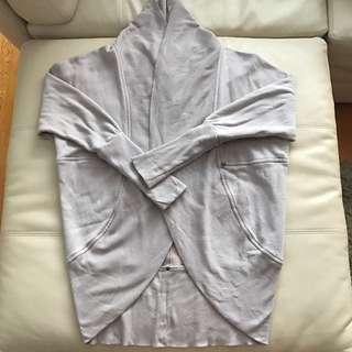 Aritzia - Wilfred Diderot Sweater